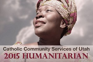 2015 Humanitarian Awards Dinner