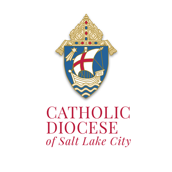 Catholic Diocese of Salt Lake City