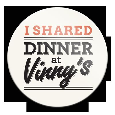 St Vincent De Paul S Soup Kitchen Salt Lake City Utah
